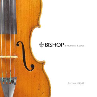 Bishops-Brochure-2015-1-27-Small2