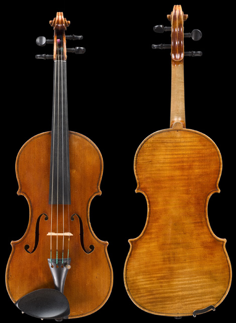 ae-smith-violin-australia