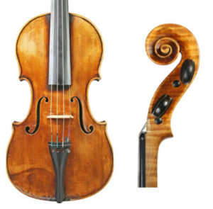 AE-Smith-1944-violin-1000w-250x246@2x
