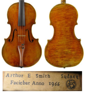 AE-Smith-1966-viola-inc-label-1000w-250x275@2x